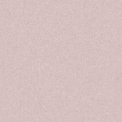 Perspectives Pink Plain Texture PP1105 Wallpaper