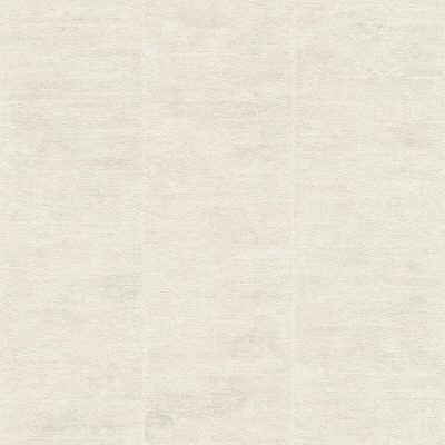 Rasch Linares Structure Ivory Cream 617610 Wallpaper